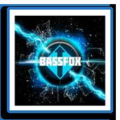 Sección BassFox Addon Kodi