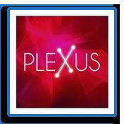 Sección Plexus Addon Kodi