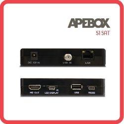 apebox s1